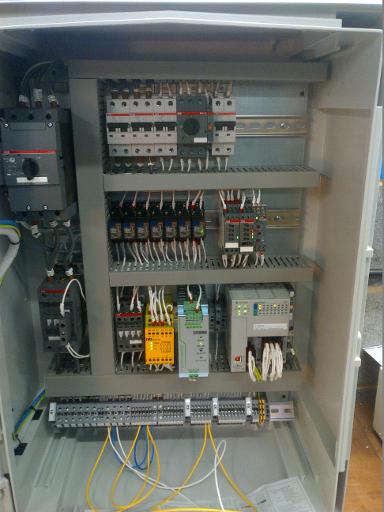 Panel_20